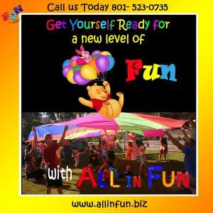all-in-fun