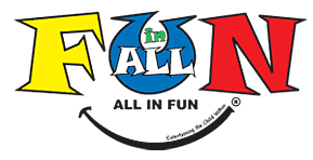 Bounce House Rentals Salt Lake City | All In